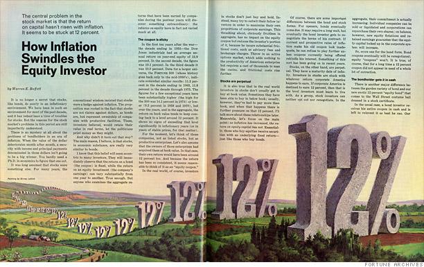 1977_buffett_opener