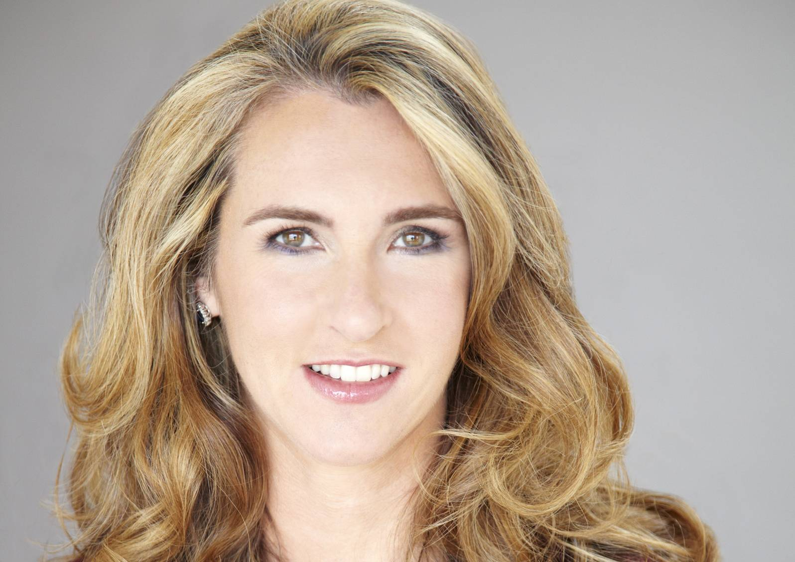 <h1>Nancy Dubuc</h1> In June, Dubuc took the reins of the hot cable empire A&E Networks from Abbe Raven, now chairman. Previously the company's president of entertainment and media, she okayed many of the $3.5-billion-in-revenue company's hit shows, including <em>Duck Dynasty</em>.