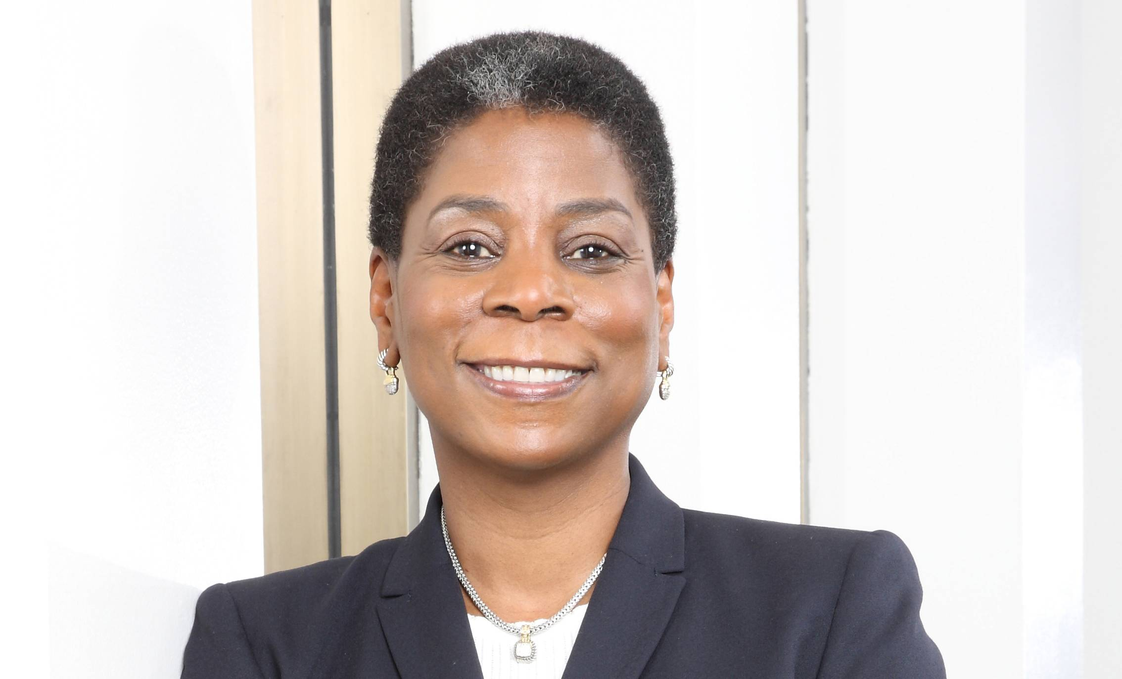 <h1>Ursula Burns</h1> Burns has successfully transformed the printing company: Over half its $22 billion in revenue comes from services such as customer care and IT outsourcing. But Xerox's traditional docu-ment business is struggling, causing profits to drop 8% last year.