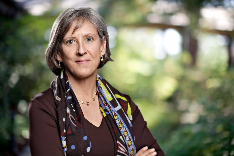 Mary Meeker has $750 million more for digital growth deals.