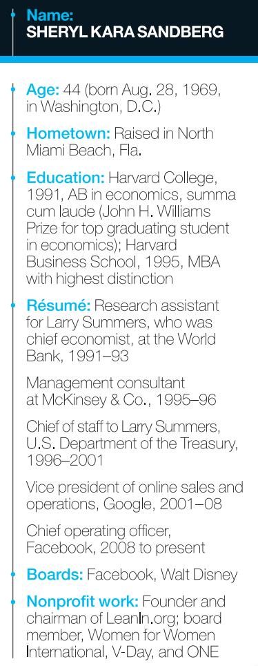 SAN.10.28.13. Resume sidebar