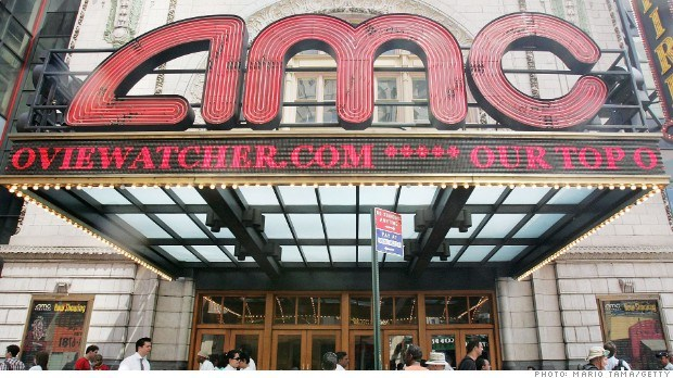 131220123654-amc-movie-theater-620xa