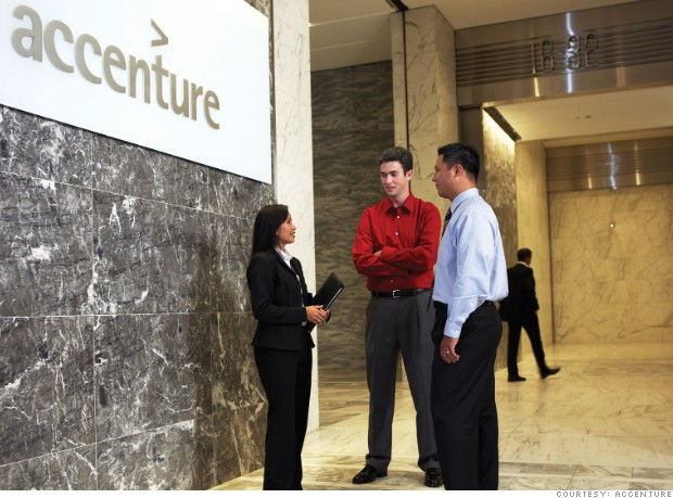They're hiring! | Fortune