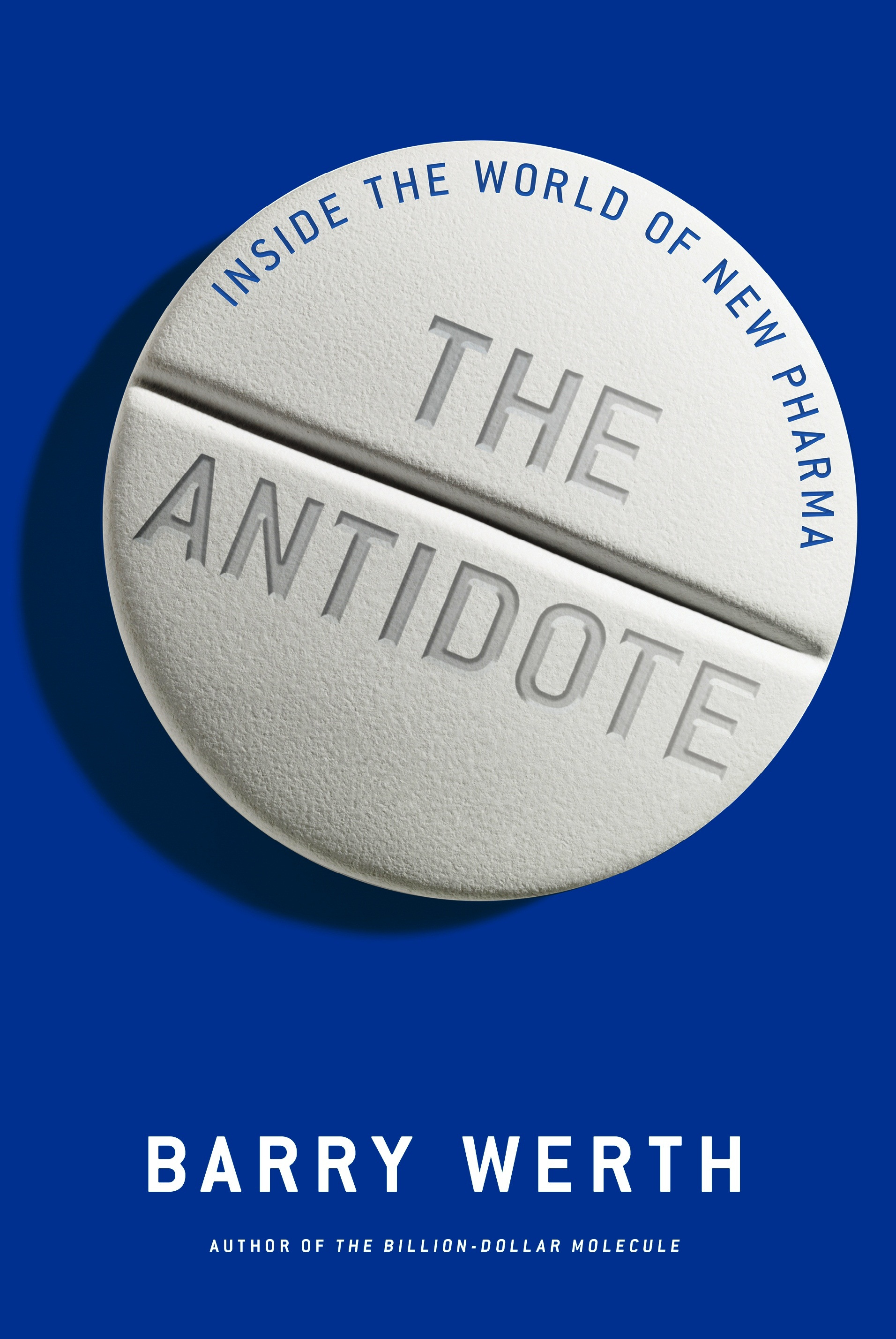 antidote_cover