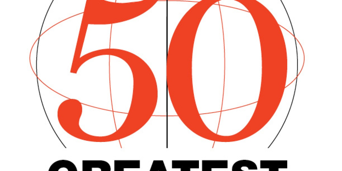 The World's 50 Greatest Leaders (2014) | Fortune