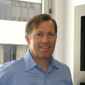 Dave Crowder