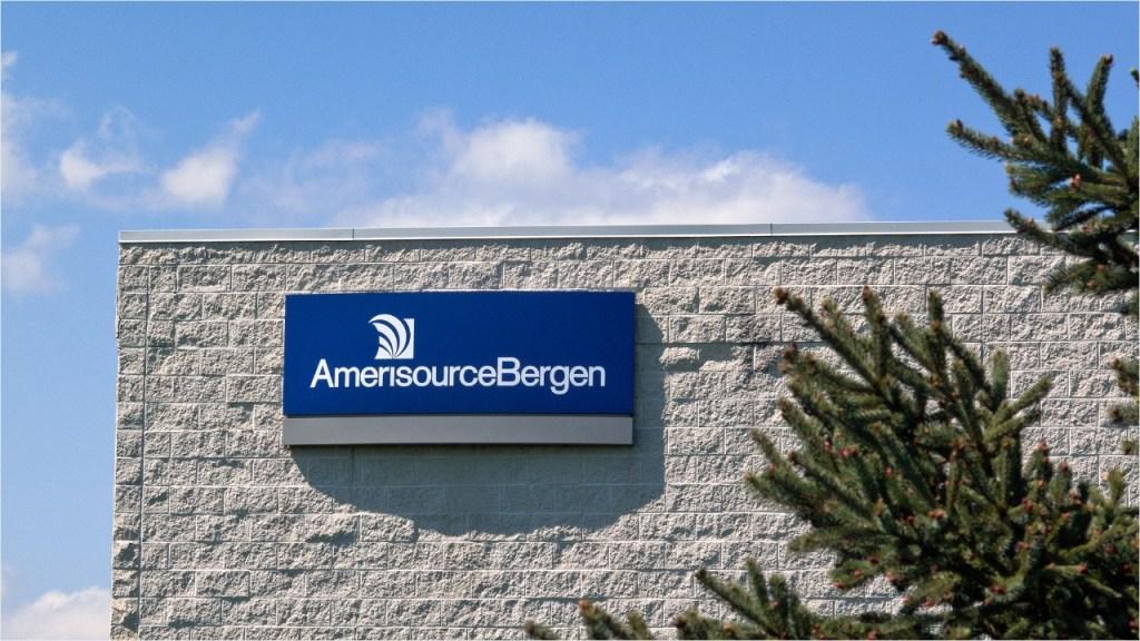 #G5002015 AmerisourceBergen