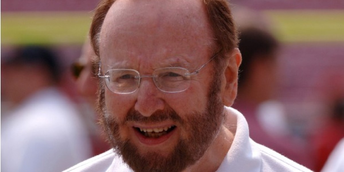 What Happens To Buccaneers And Manchester Utd After Malcolm Glazer Fortune
