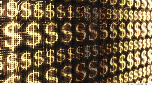 Rap Genius changes name, announces $40 million funding | Fortune