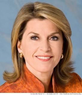 Kathleen Matthews