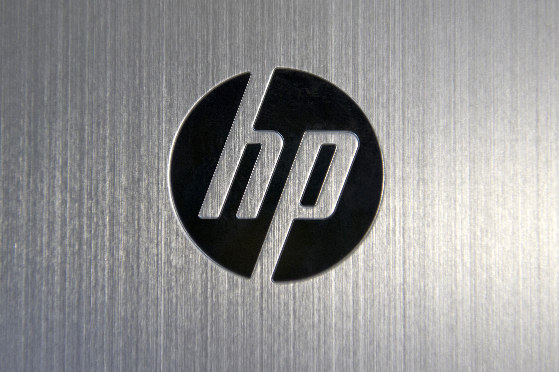 Samsung, HP Pop-Tops Do Laptop Double Duty
