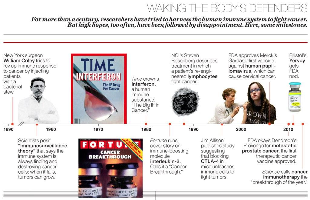 BMS.06.16.14 timeline