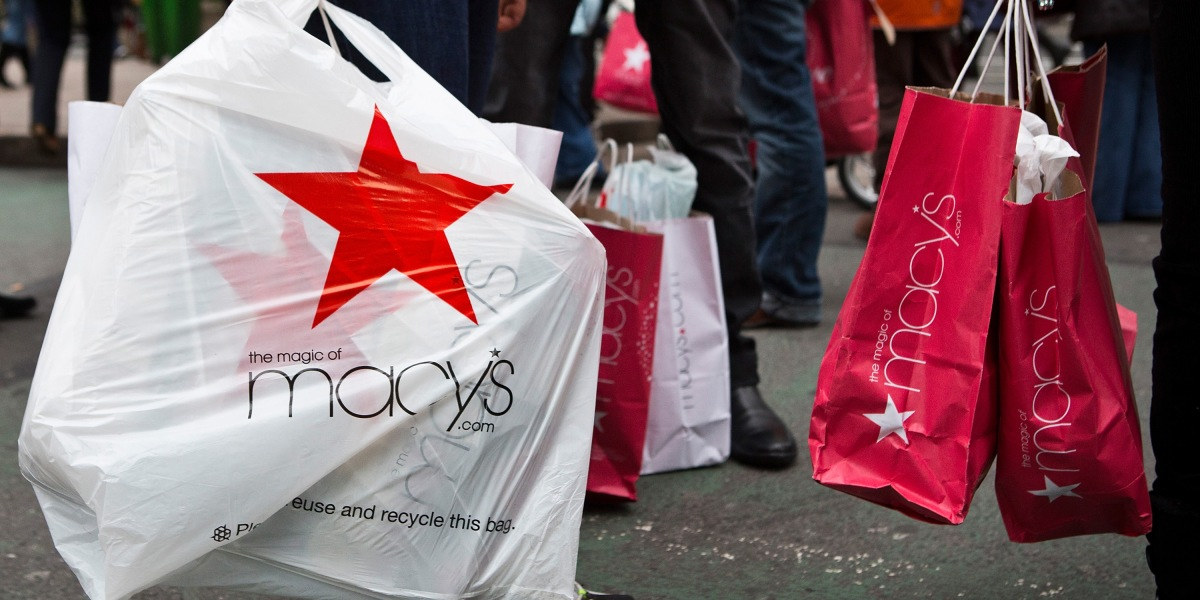 Where to Find the Best After Christmas Sales | Fortune