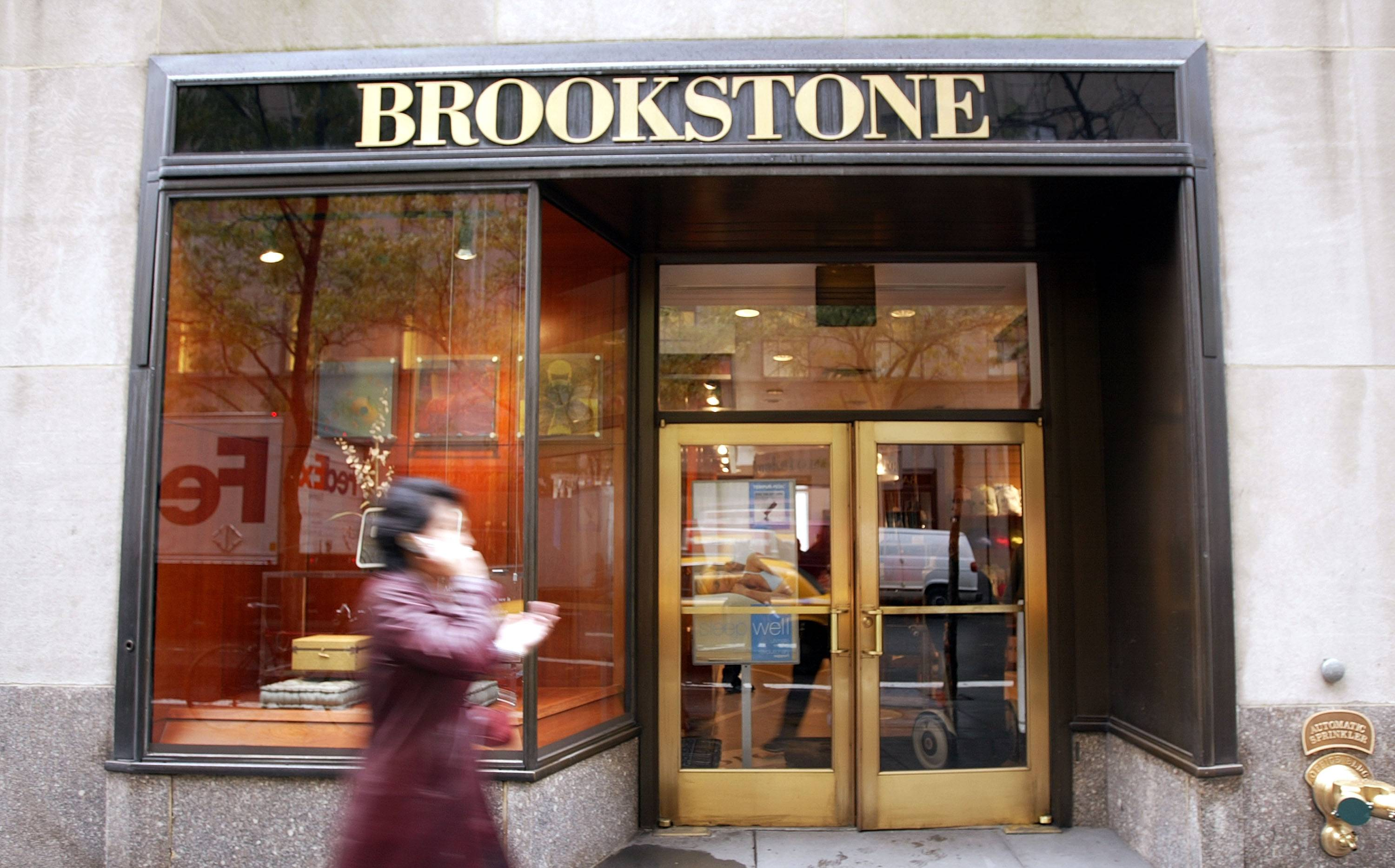 Brookstone To Be First Retailer To Sell Segway