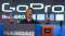 Nick Woodman, CEO of GoPro, at the Nasdaq