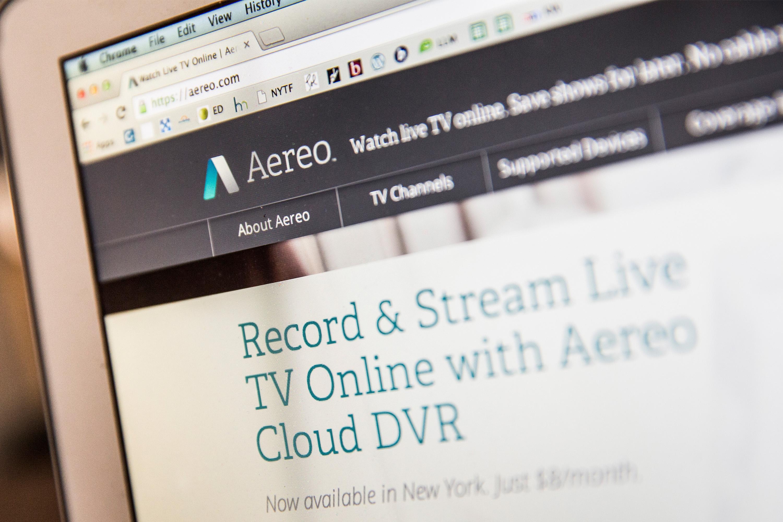 Aereo.com