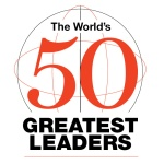 50greatest_logo