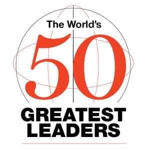50greatest_logo