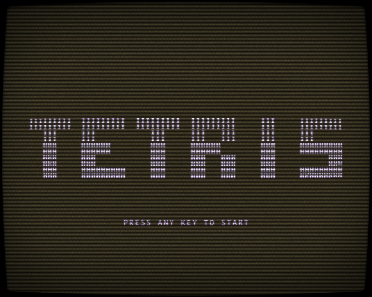 Tetris, one of the world's first videogames, turns 30 today.