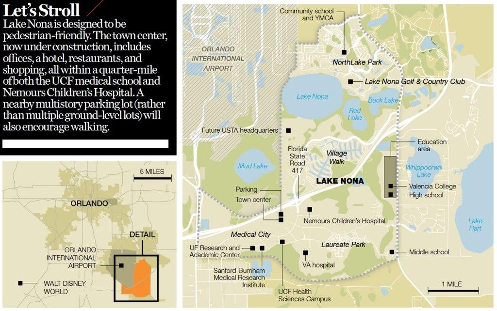 LAK.06.30.14.map