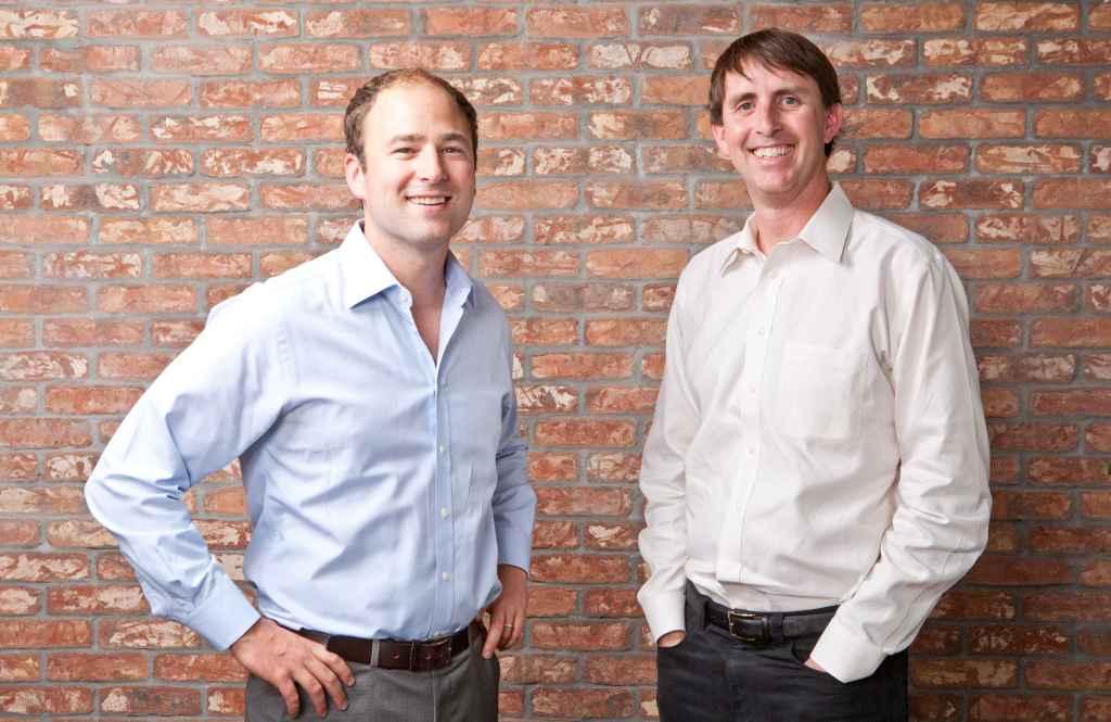 Grand Rounds, a health tech startup, raises $40 million