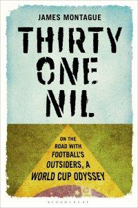 Thirty one Nil
