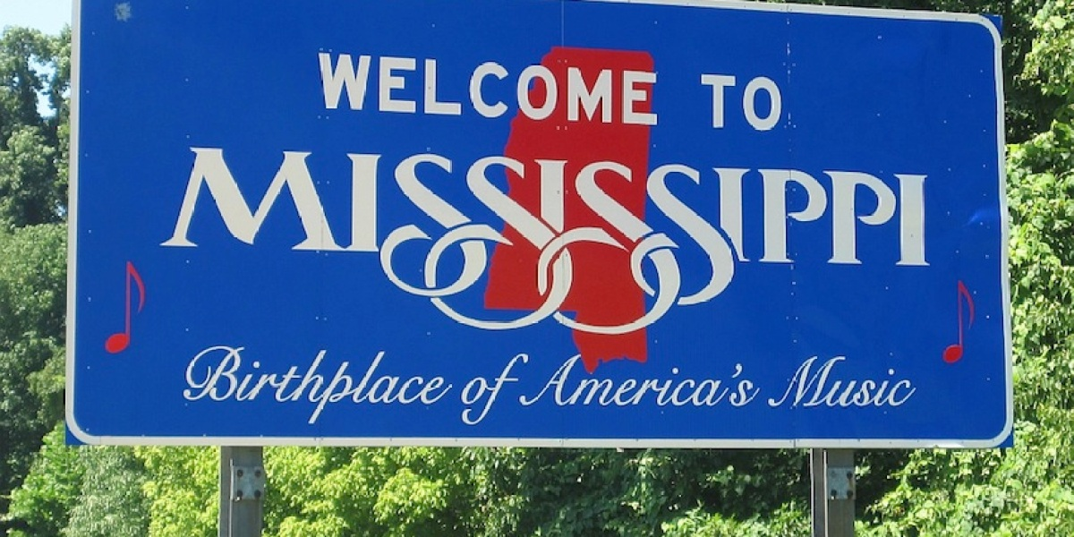 welcome_to_mississippi_2012_06_24_005 Obamacare Application Form on sample scholarship, teacher job, for job, sample school, free rental, printable rental, sample employee,