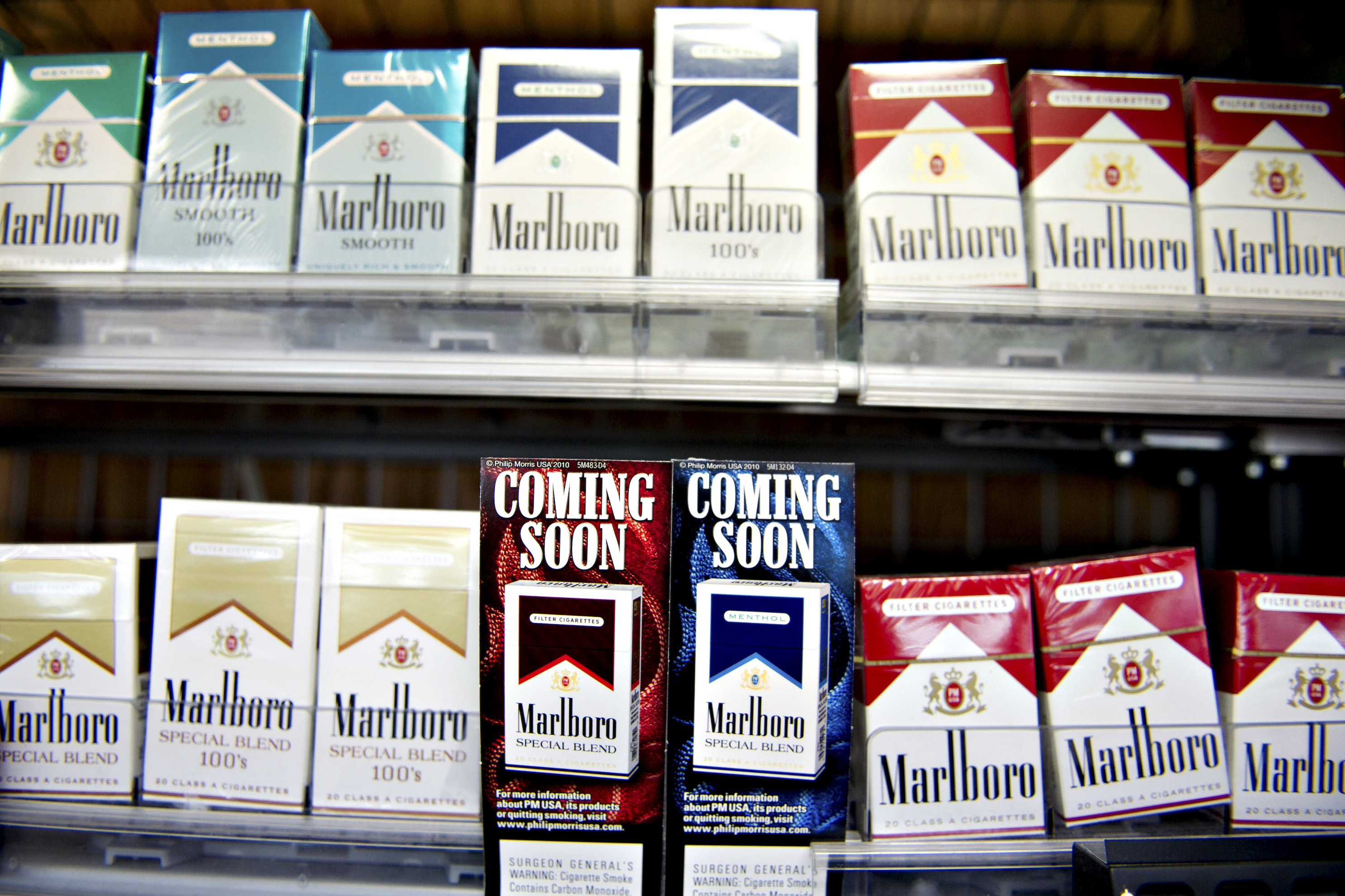 Cigarettes marlboro price buy tobacco online with paypal