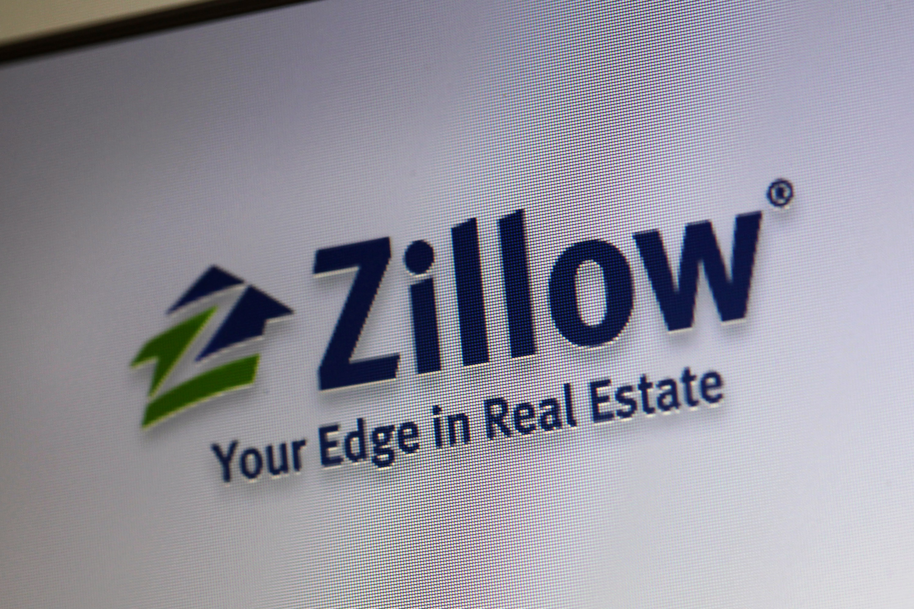 Zillow Inc. Releases Earnings Data
