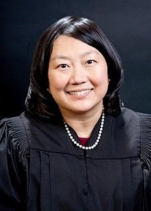 Judge Koh.