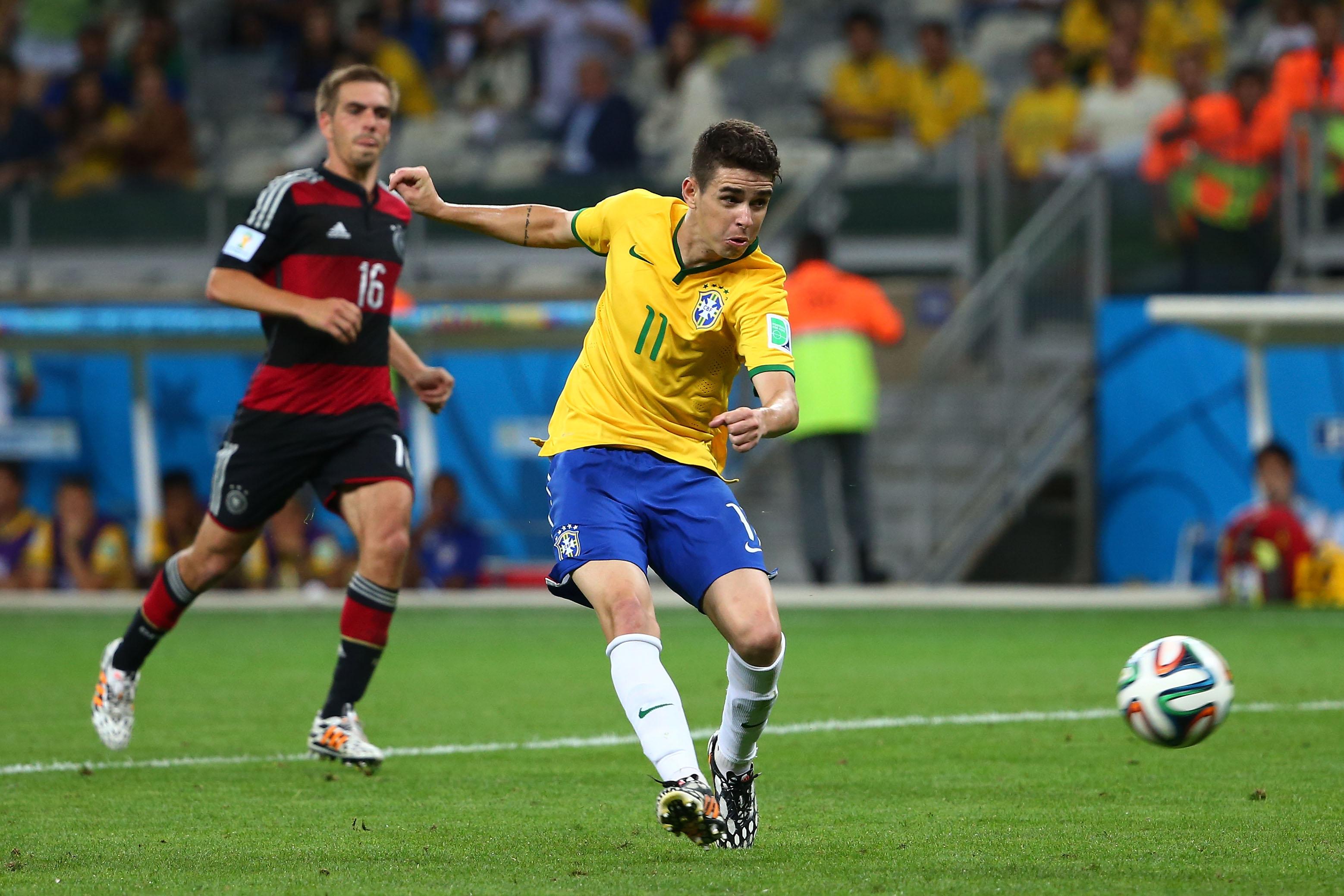 betting picks brazil v germany world cup 2021