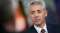 Pershing Square's Bill Ackman and Valeant Pharmaceuticals International's Michael Pearson Interview