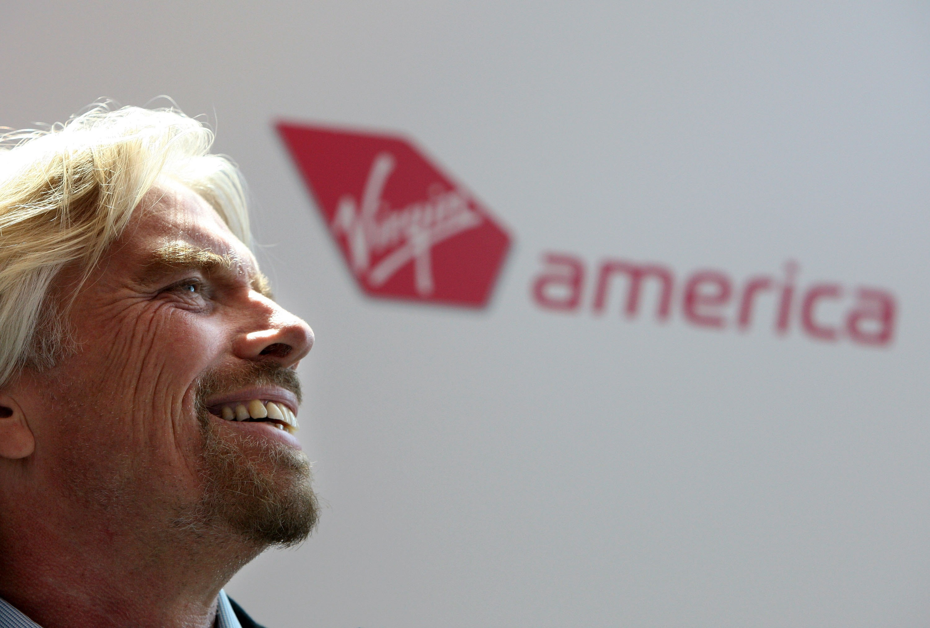 Virgin America Joins Ranks Of U.S. Low-Fare Airlines
