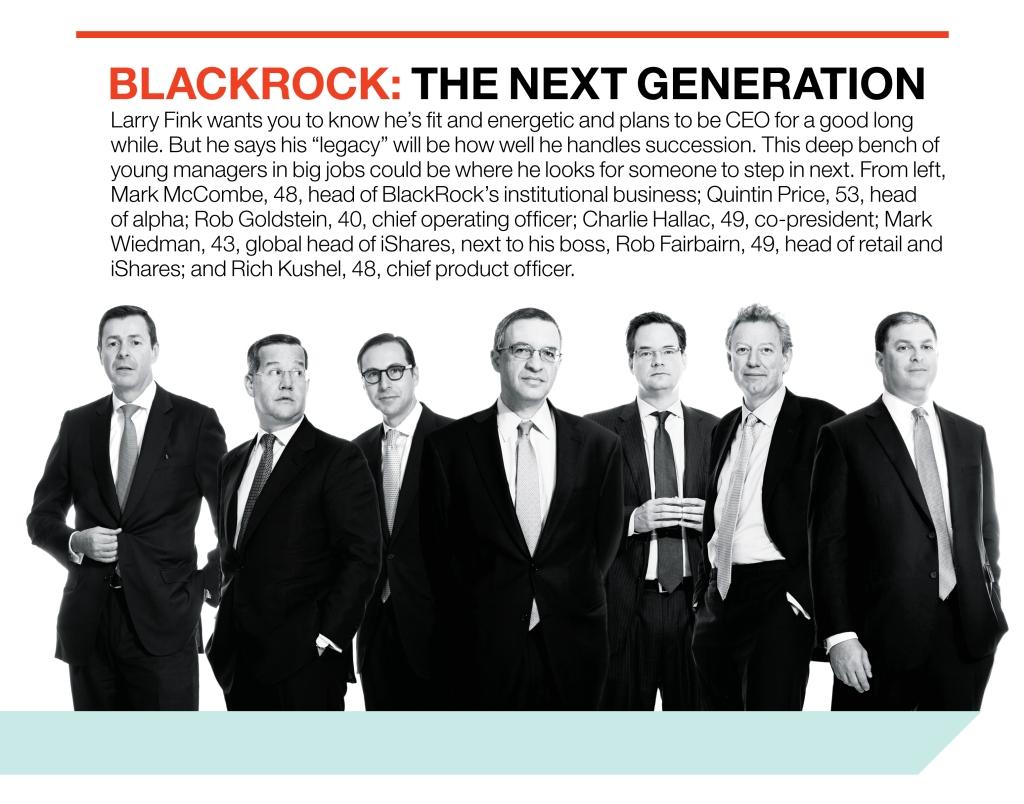 BLA.07.21.14.Blackrock.02C