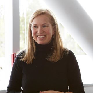 """""""It's kind of prestigious to start a startup now,"""" says Y Combinator cofounder Jessica Livingston. """"Your mom gets it, and your grandmom gets it."""""""
