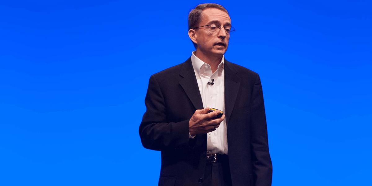 VMware Layoffs Hit Monday | Fortune