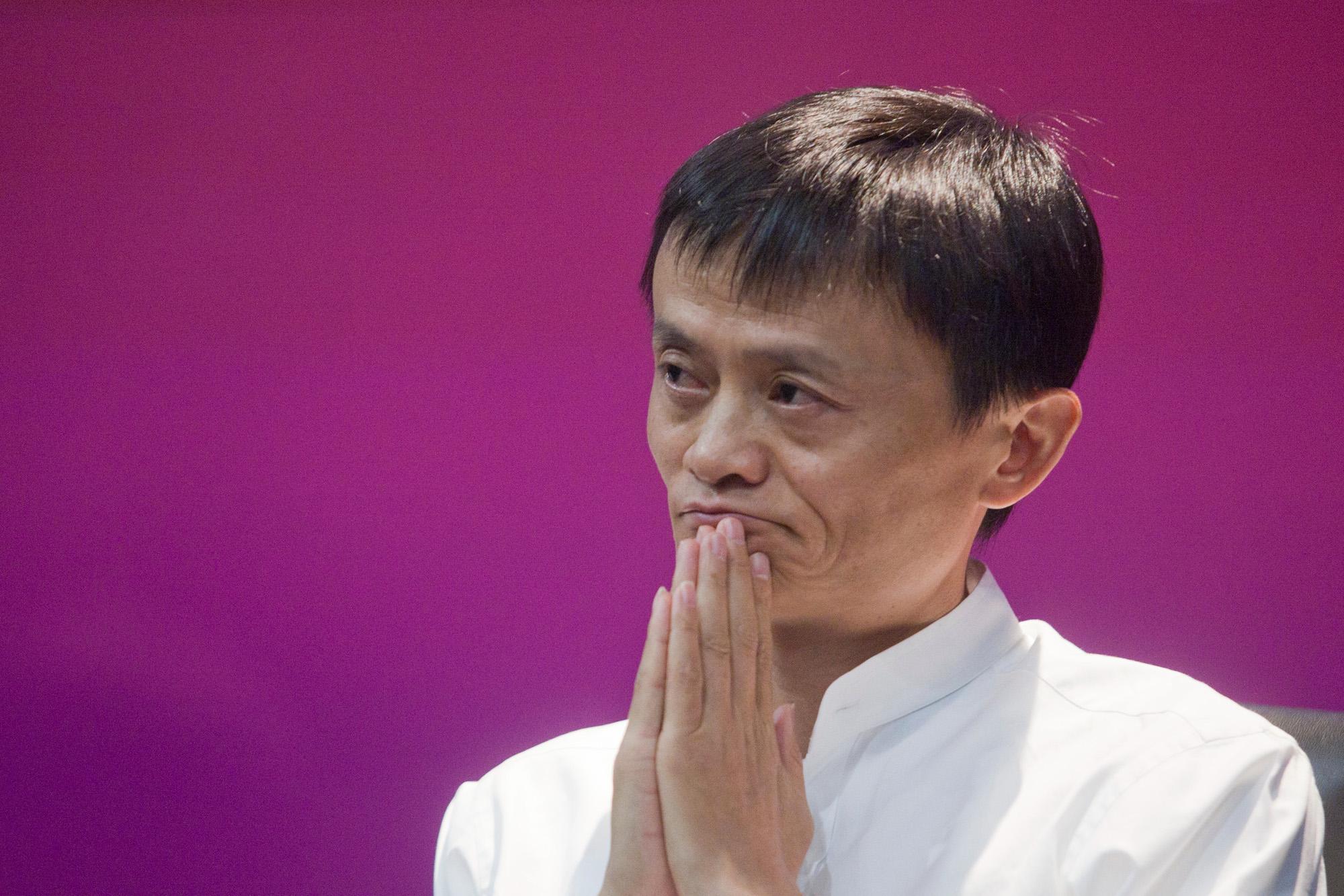Taobao Revises Fee Plan