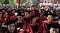 2013 Harvard University Commencement