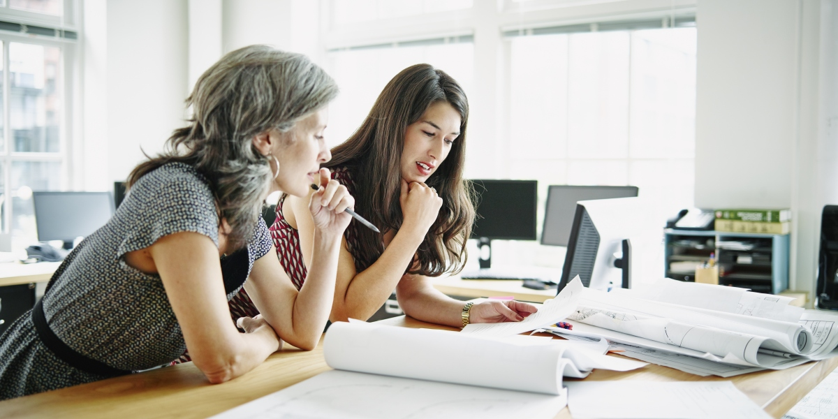 5 Things Every Woman Must Do To Become CEO
