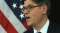 Jacob Lew Address Forum On Economic Costs Of Climate Change