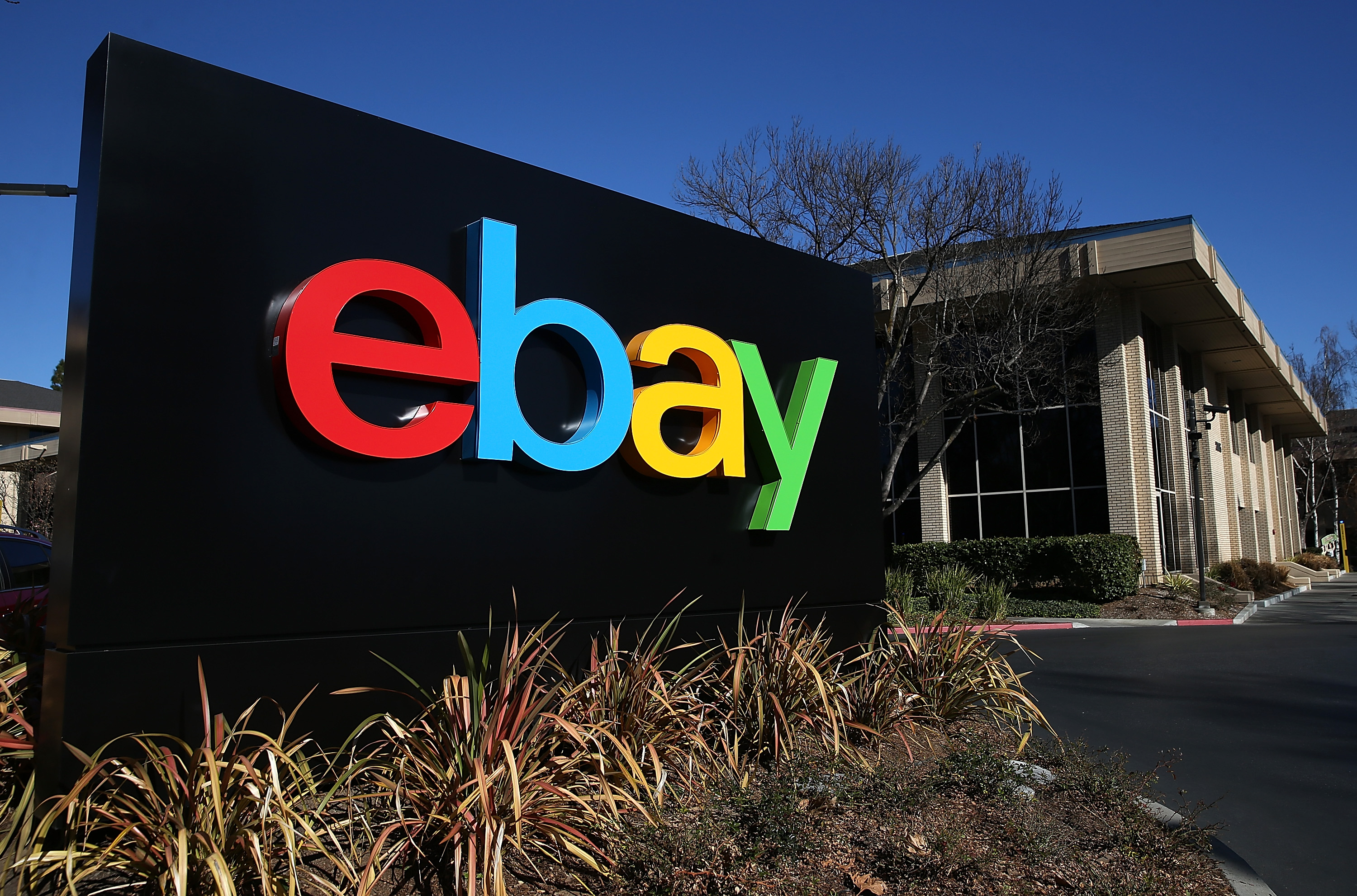 Weird Stuff Sold On Ebay In Its 20 Year History Fortune