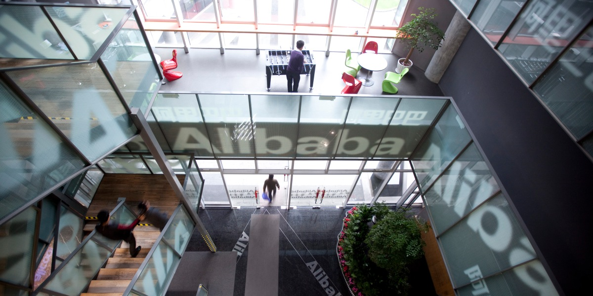 Linked in july 2020 ipo assumption