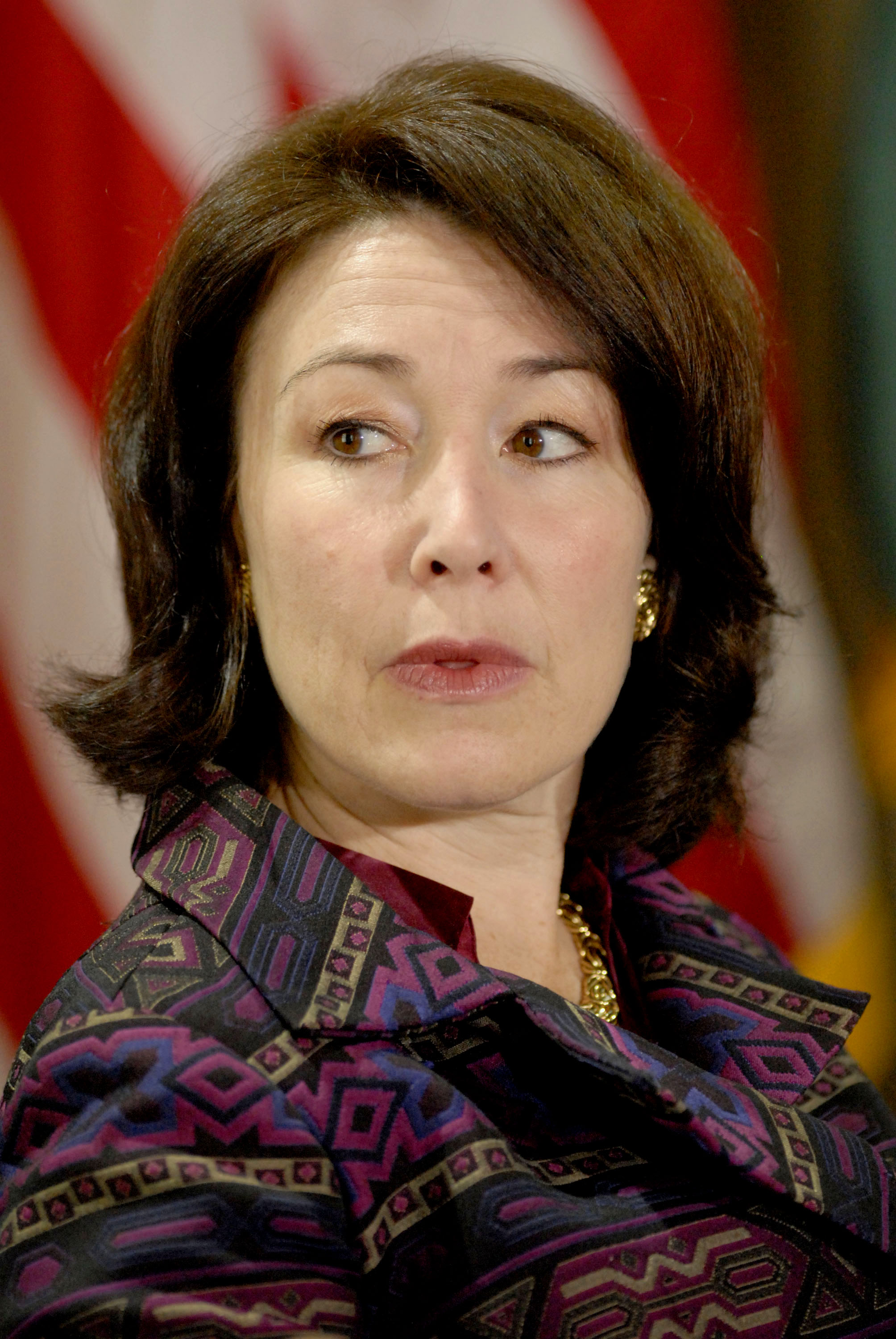 Safra A. Catz, president and chief financial officer of Orac