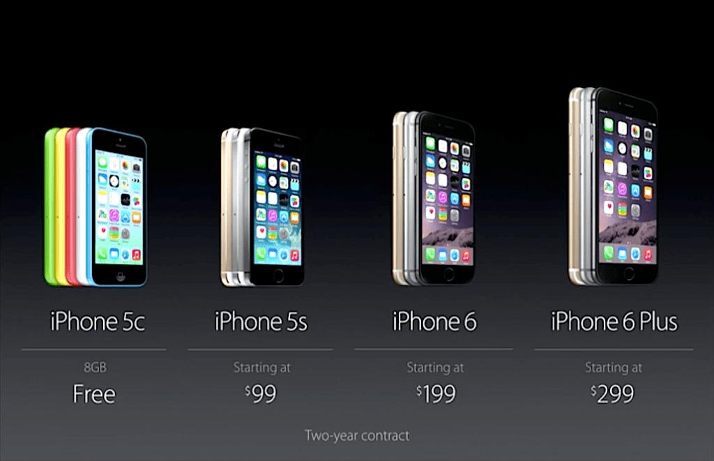 apple-sep2014-event-08