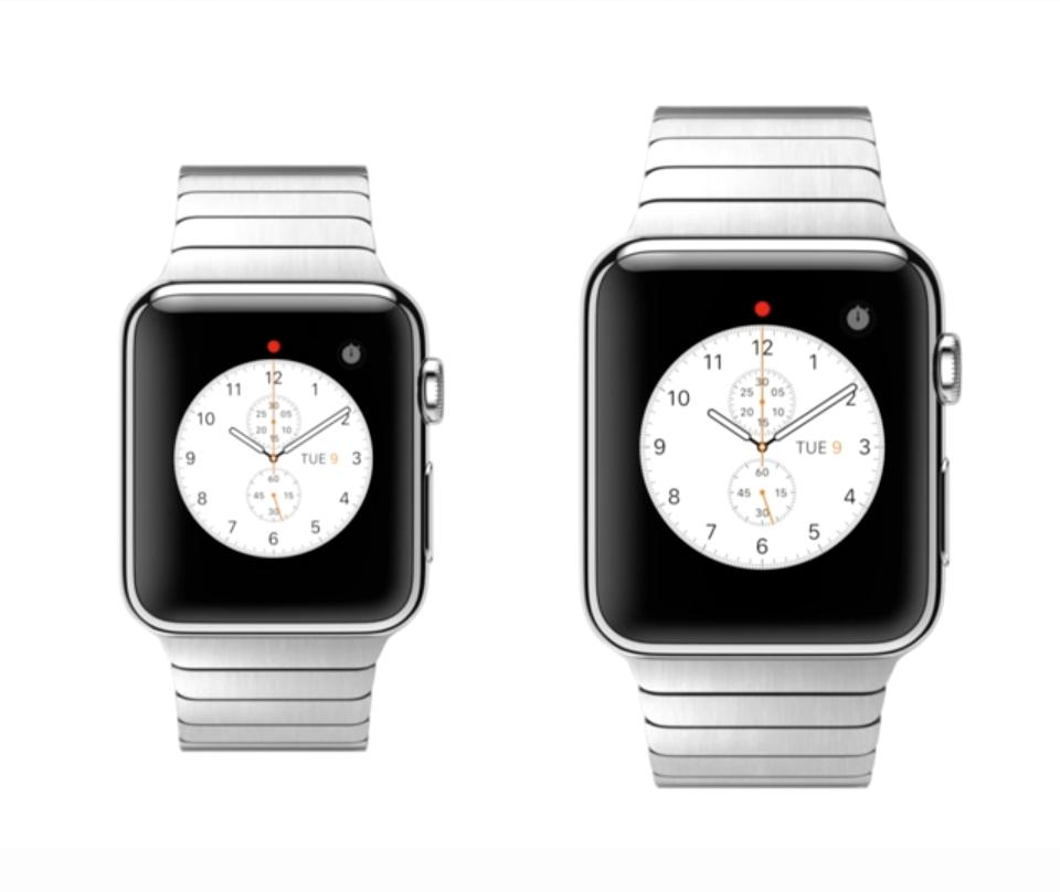 apple-sep2014-event-15