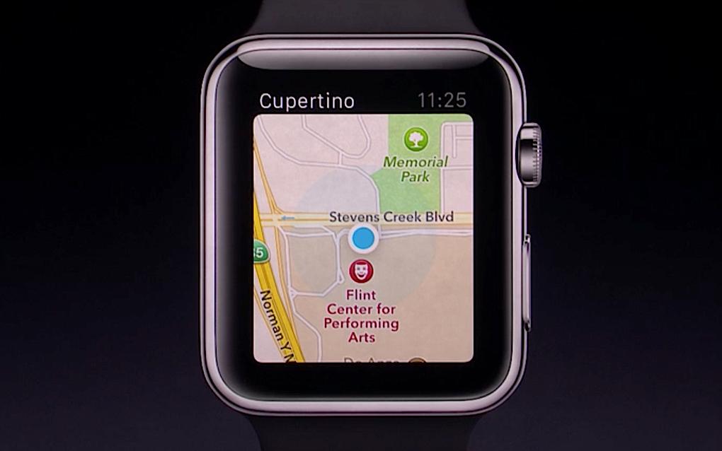 apple-sep2014-event-18