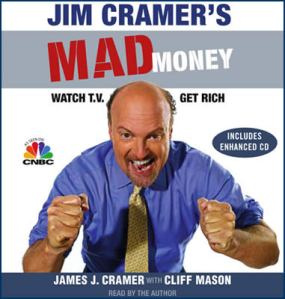 Jim-Cramer-733045