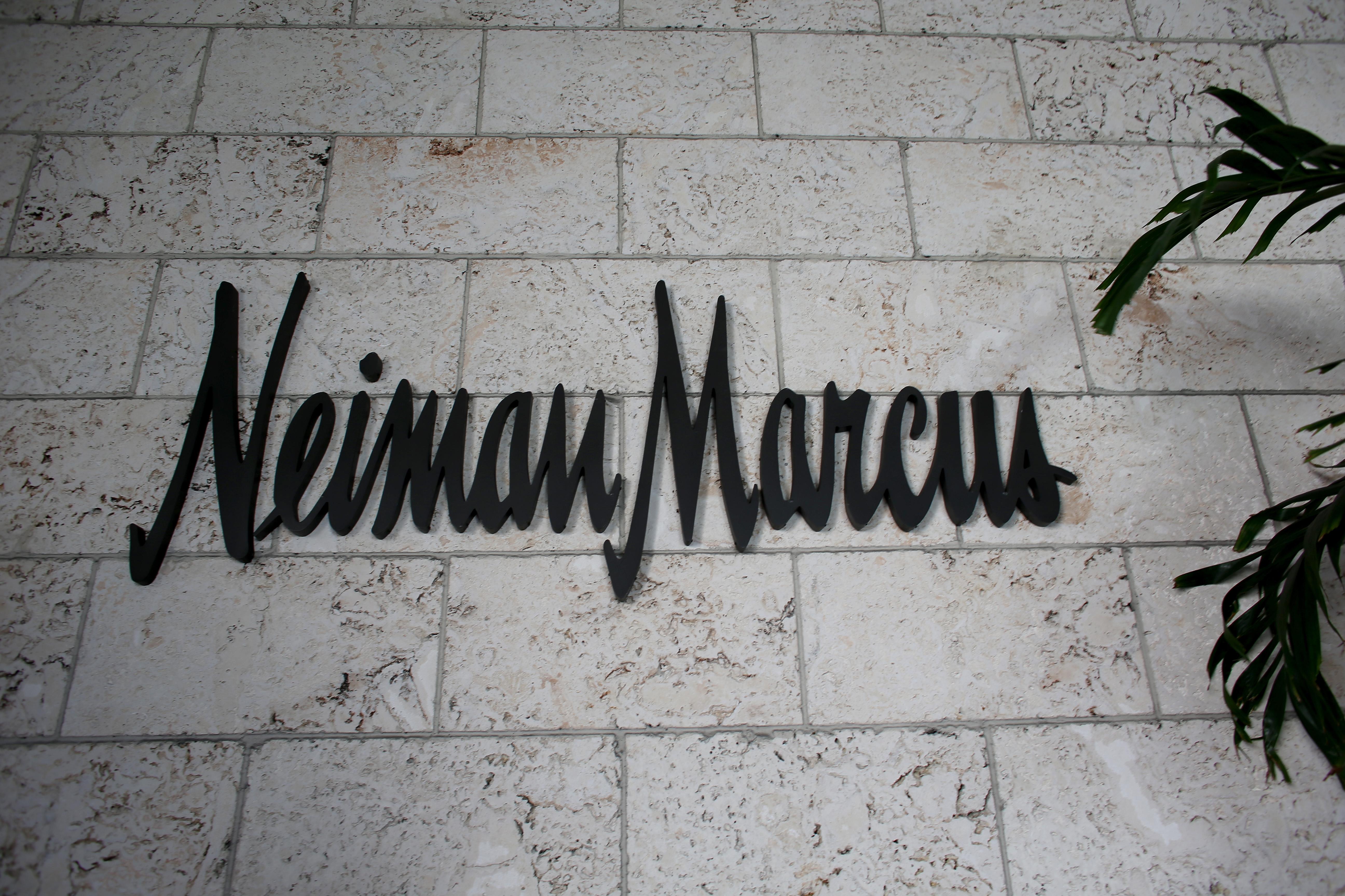 Neimanmarcus Christmas.Neiman Marcus Christmas Book Offers Outlandish Holiday Gifts