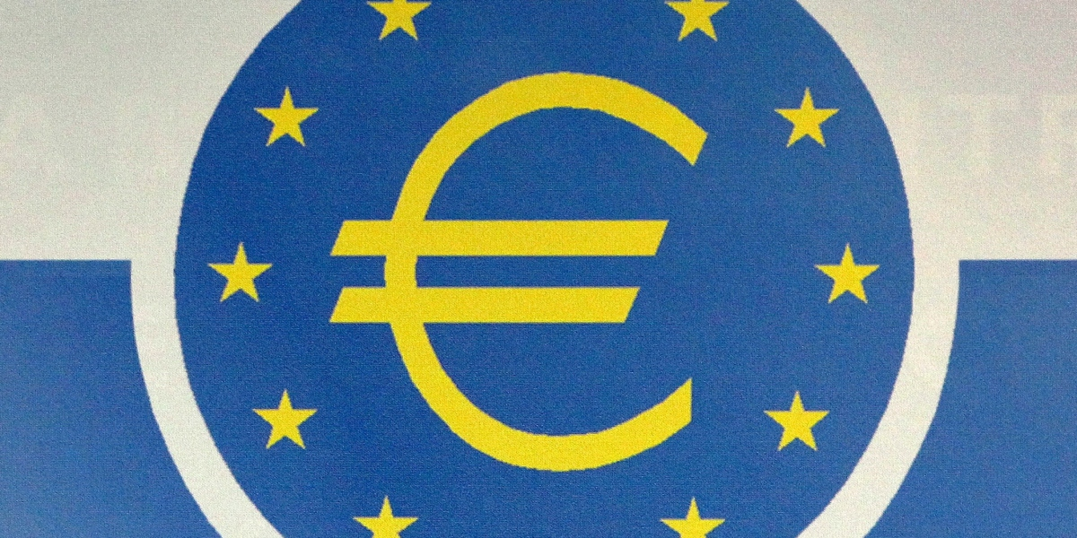 Why Germany is the Eurozone's biggest free rider