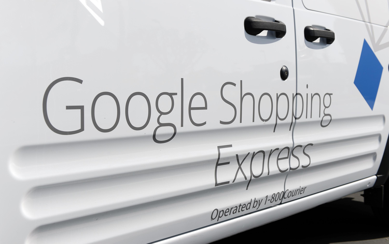 Will Google Shopping finally take off? thumbnail